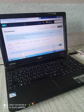 ДЕШЕВО Ноутбук Acer Extensa 5235 в отличном состоянии