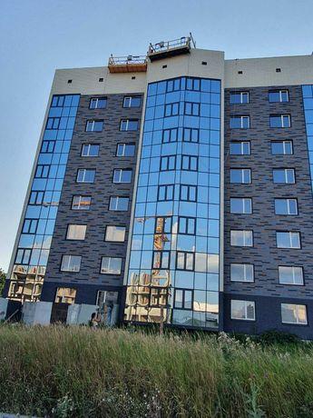 Продам 1к квартира в новом доме - Юровка Половка 83