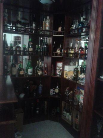 Movel bar