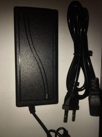 Блок питания, адаптер 48V 2A YU4802