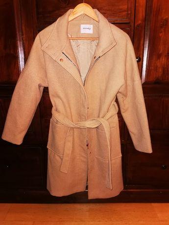 Nowy płaszcz ORSAY r. 36