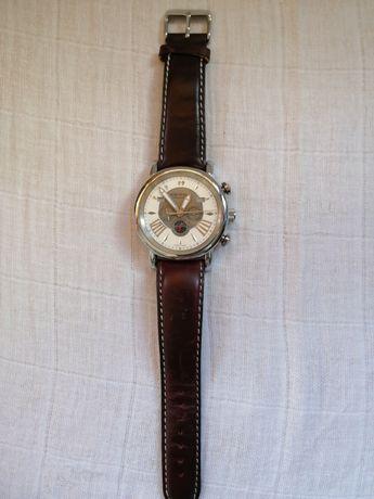 Relógio de homem