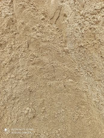 Piasek piach do piaskownicy piaskownica workowany