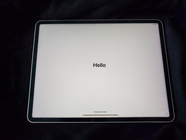 iPad Pro 12,9 5ª geração M1
