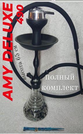 Новый опт роз Кальян Amy Deluxe калауд чаша amy   garden yahya уголь
