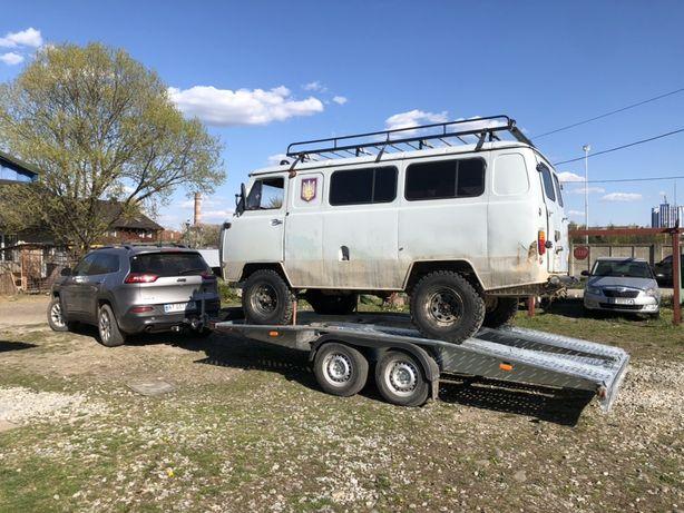 Евакуатор,лавета,Доставка авто по Україні