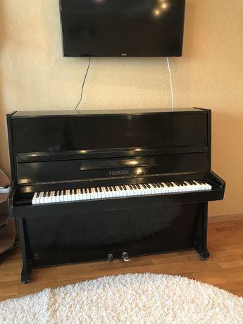 Продам Піаніно в ідеальному стані