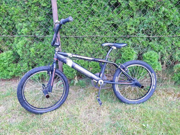 BMX blackrider outdoor 20 cali