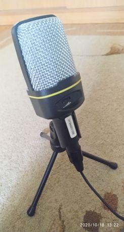 Mikrofon Tracer Screamer XLR