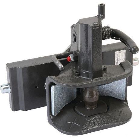 Zaczep Automat 335/30/22 Claas Case Steyr Massey McCormick Scharmuller