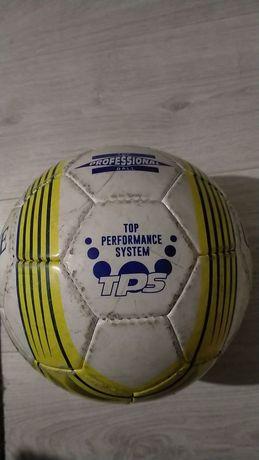 Мяч футбольный ффу