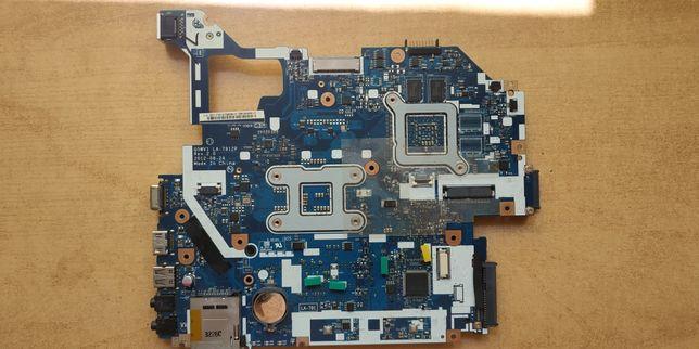 Płyta główna Acer E1-571G V3-571G V3-531G E1-531G