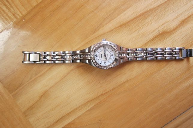 Zegarek damski Relic