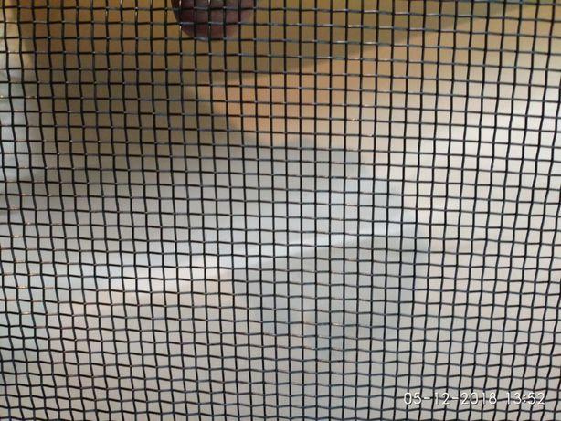 сеточка для ульев для вентиляции