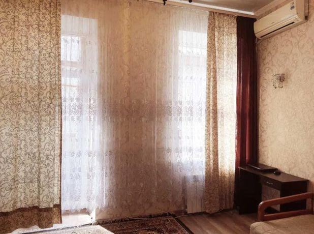Продам квартиру с ремонтом на Жуковского! MI