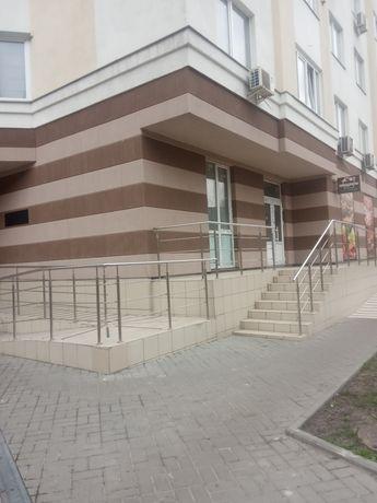 ЖК Глория Парк. Сдача в аренду помещения 75 м кв свободного назначения