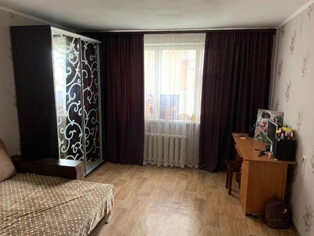 3 комнатная квартира , р-н Таирово , ул.Инглези