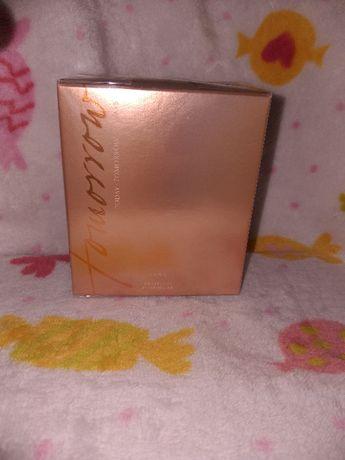 Avon Woda perfumowana TTA Tomorrow 50 ml (w folii)