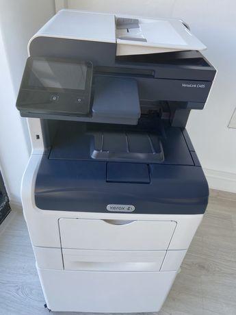 Xerox Impressora Mutifuncional A4