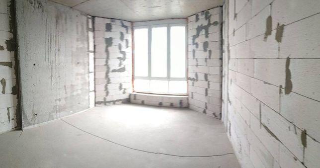 Продам 2 комнатную квартиру в новом доме на Малиновского