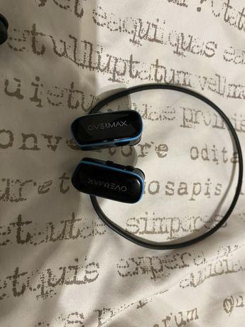 Sluchawki overmax