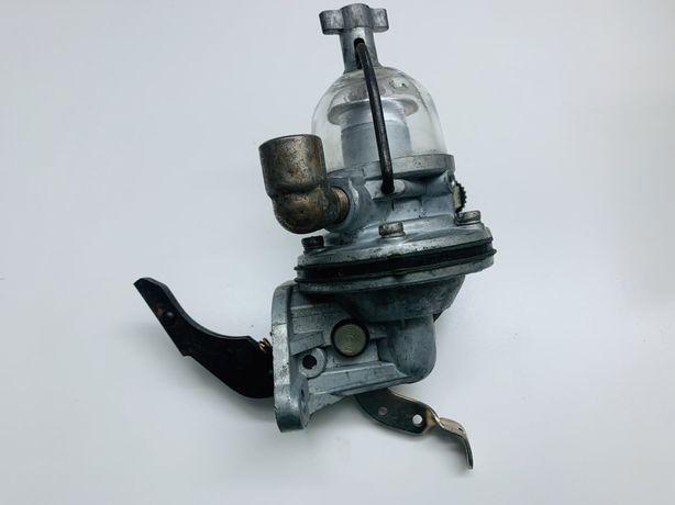 Pompa paliwa STAR 29/66/660 Nowa