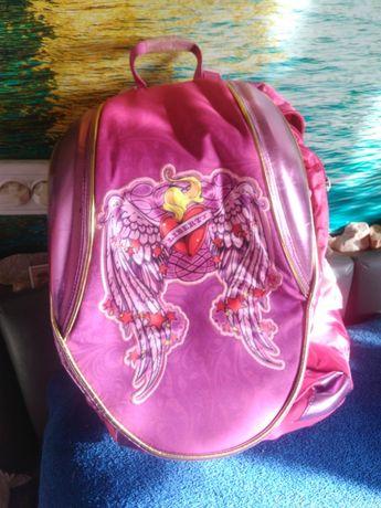Рюкзак школьный zibi Идеальное состояние