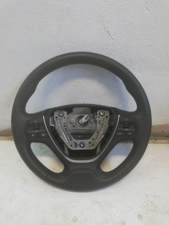 Kierownica Hyundai I20