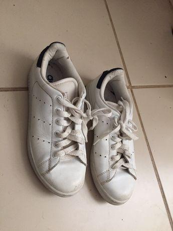 Ténis adidas N36