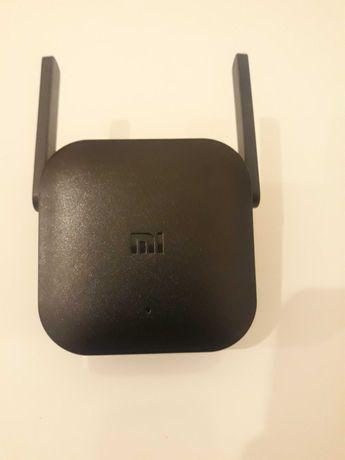 Repetidor Wireless Xiaomi Mi Range Extender Pro 300Mbps