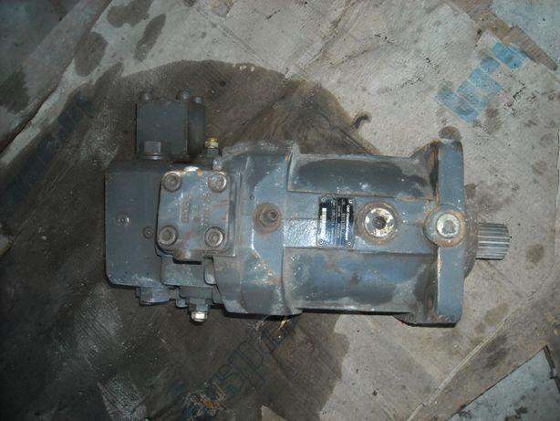 Pompa hydrauliczna O&K Orenstein&Koppel 891, 1105 ładowarka