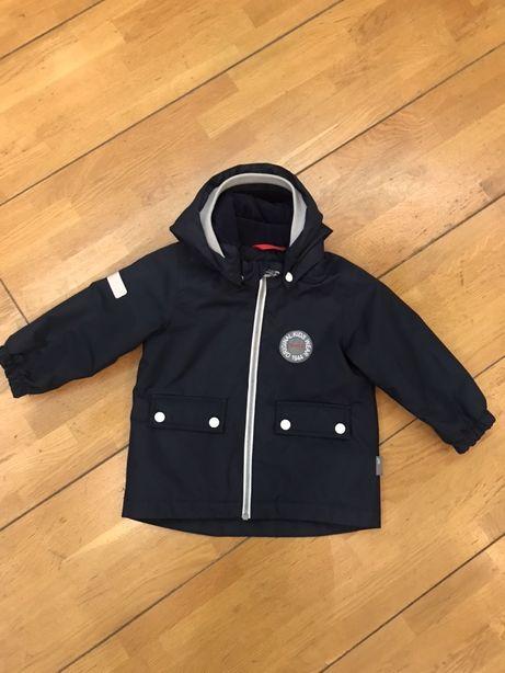 Детская куртка Reima, size 80