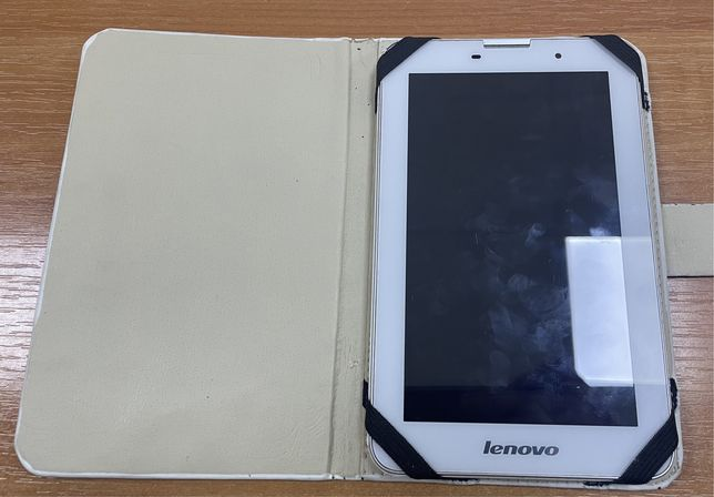 Продам Lenovo A 3000-H.