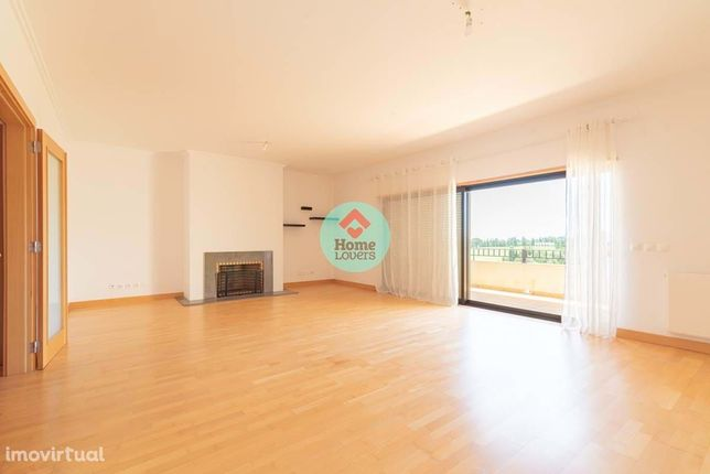 To Rent * T3 | Belas Club Campo