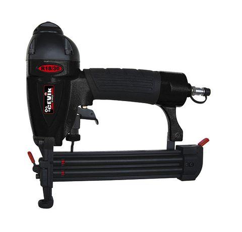 Agrafadora para Pregos de 12 a 15 a 32mm CEVIK Pregador Pneumatico