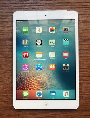iPad Mini 1 16GB (Wi-Fi + 3G) - Grade B (Com acessórios)