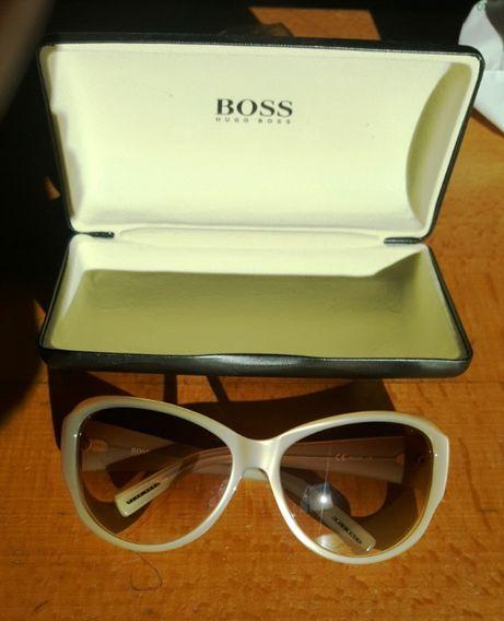 Oculos Sol Hugo Boss 0022/S