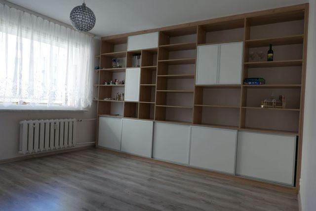4-ro pokojowe, 75m2, Opole, Malinka