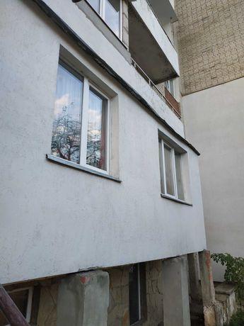 4-ох кімнатна квартира в м. Трускавець