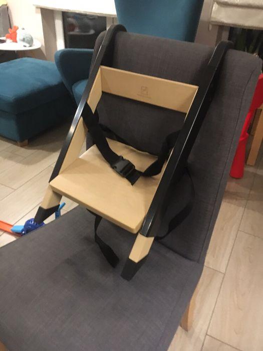 Krzesełko Handysitt Katowice - image 1