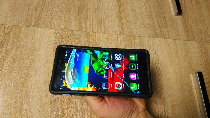 Планшет Lenovo Vibe Z2 2Gb 32GB Запорожье - изображение 1