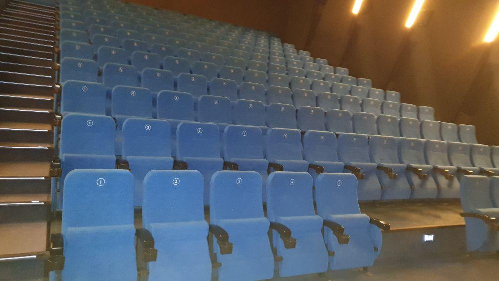 Fotel kanapa teatr kino domowe