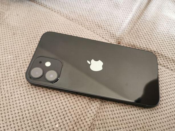 iPhone 12 mini ideał gwarancja
