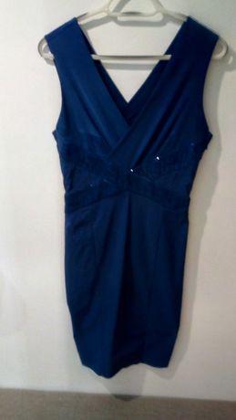 Sukienka Orsay rozm. 36