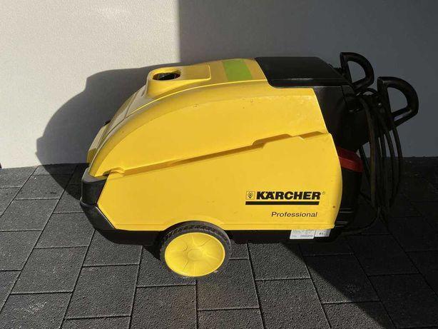 Karcher HDS 850 4-M