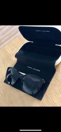 Okulary przeciwsłoneczne MARC Jacobs