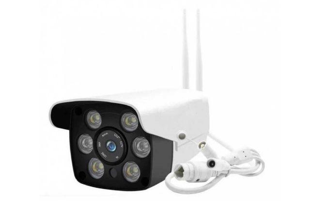 Камера видеонаблюдения CF32-23DT200-HK IP, 105 градусов, F2.0, 4 mm