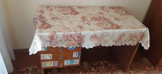 Писменный стол
