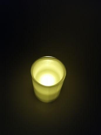 Светодиодная свеча WATG WT820