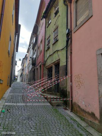 Prédio  Venda em Braga (Maximinos, Sé e Cividade),Braga